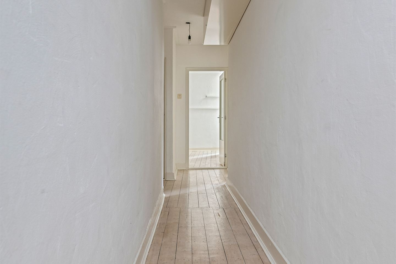 Bekijk foto 4 van Prins Bernhardstraat 55