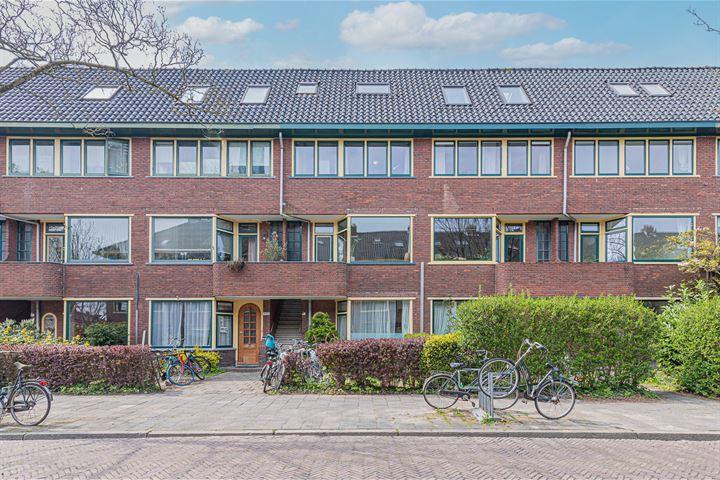 Celebesstraat 8 b