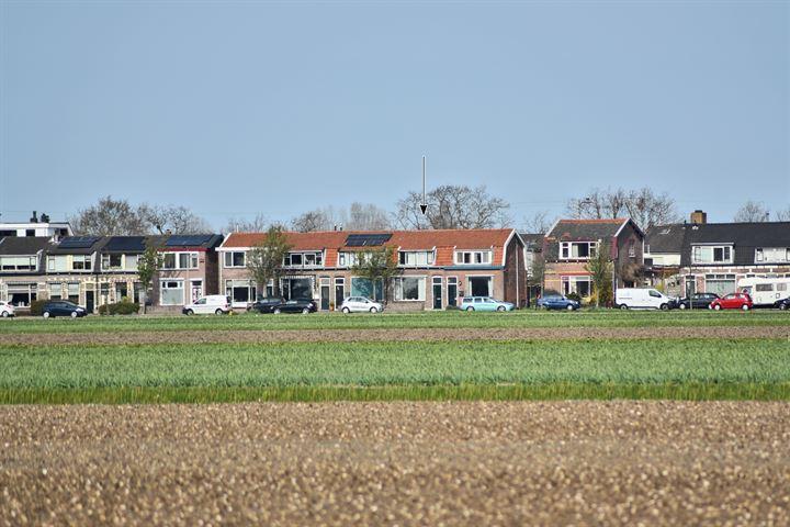 2e Loosterweg 48