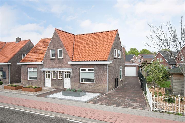 Zeilbergsestraat 128