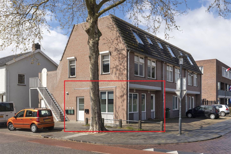 Bekijk foto 1 van Marktstraat 34