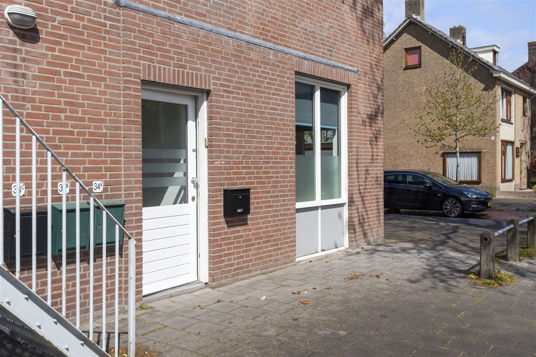 Bekijk foto 4 van Marktstraat 34