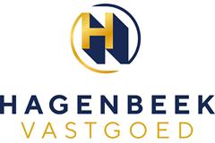 Hagenbeek Vastgoed