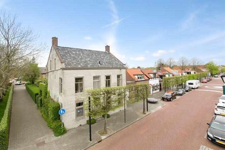 Voorstraat 92