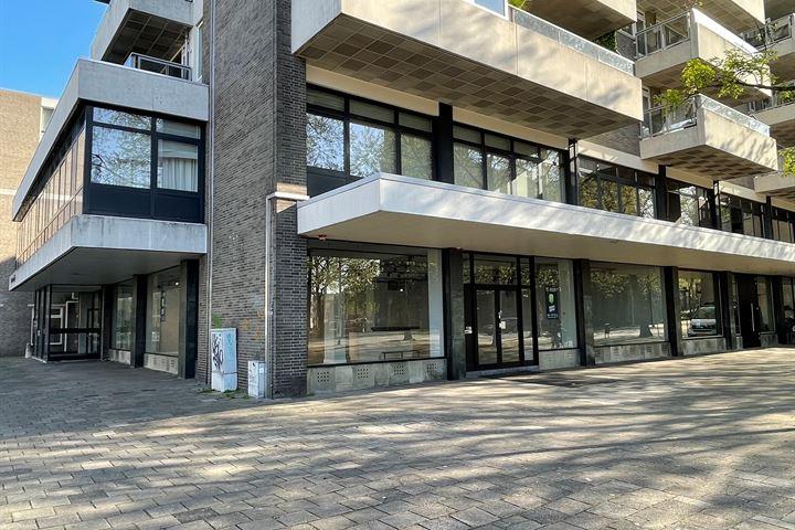 St Jorislaan 138, Eindhoven