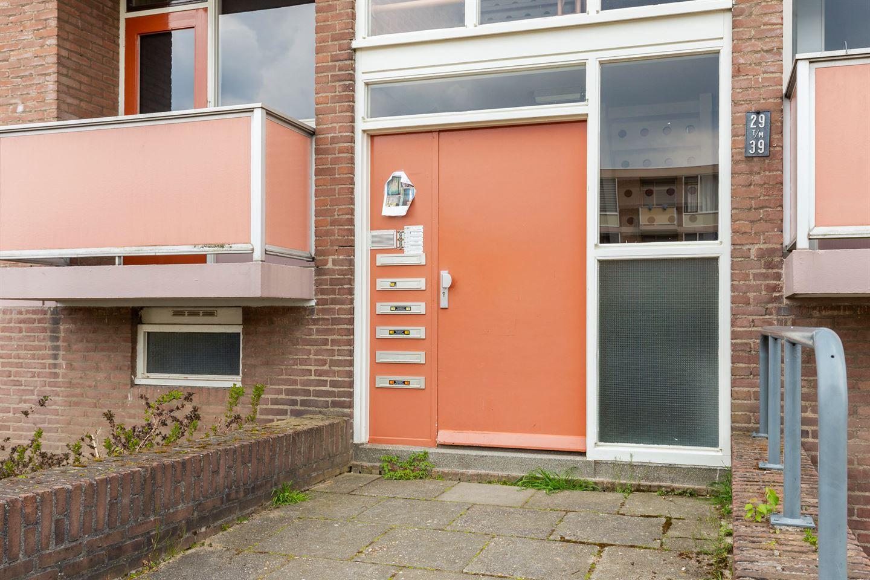 Bekijk foto 4 van Rochussenstraat 35