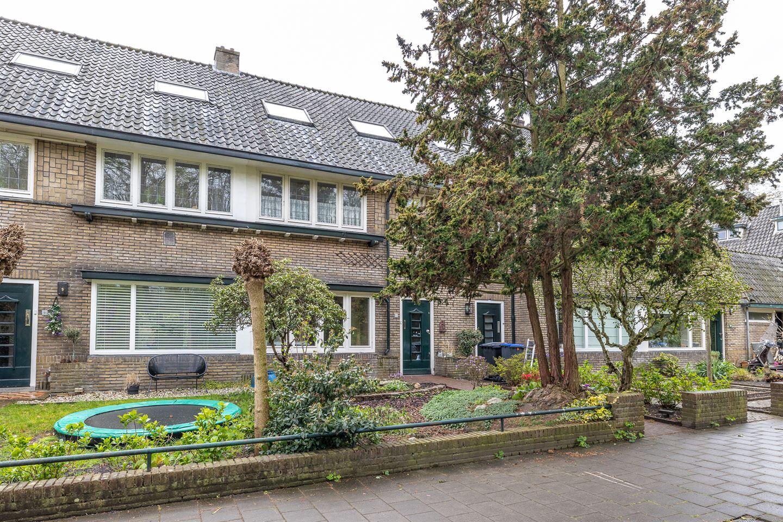 Bekijk foto 1 van Johannes Geradtsweg 193