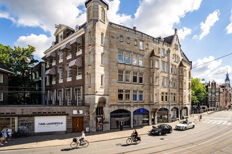 Bekijk foto 2 van Raadhuisstraat 32