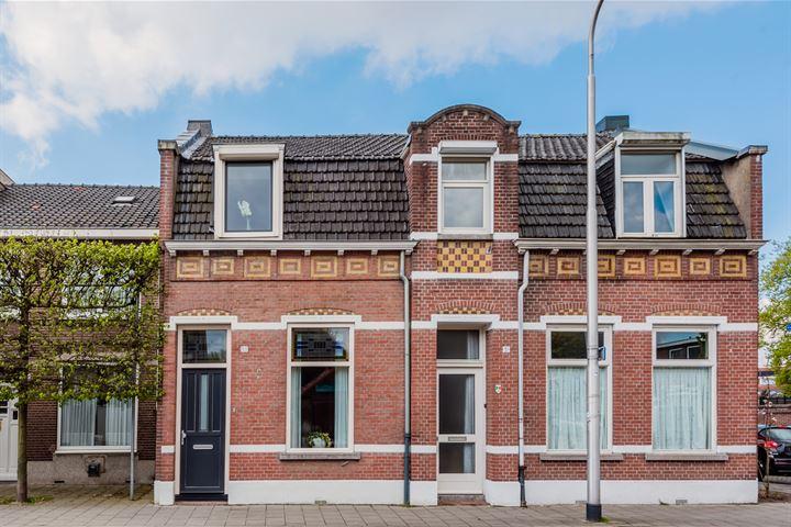Hoefstraat 53
