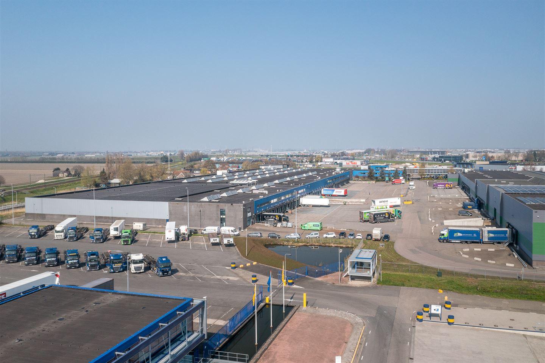 Bekijk foto 4 van Transportweg 15