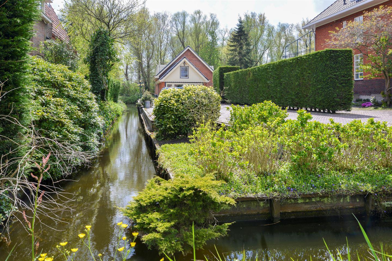 Bekijk foto 3 van Sloterweg 1123 A
