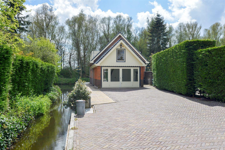 Bekijk foto 4 van Sloterweg 1123 A