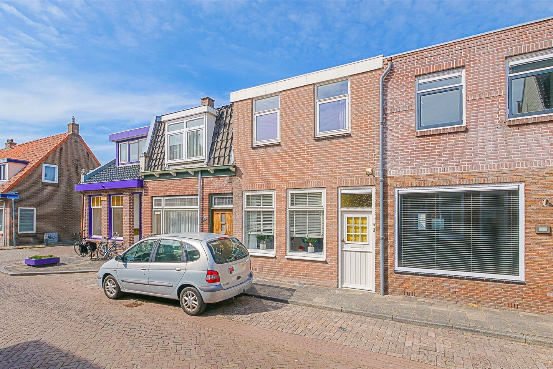 Bekijk foto 1 van Jan in 't Veltstraat 71
