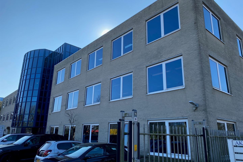 Bekijk foto 4 van Bleiswijkseweg 43