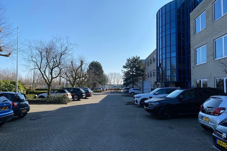 Bekijk foto 3 van Bleiswijkseweg 43