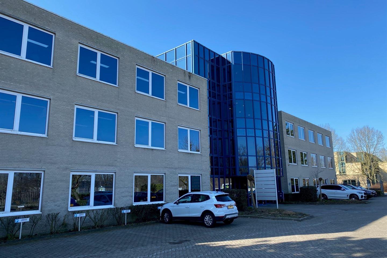 Bekijk foto 2 van Bleiswijkseweg 43