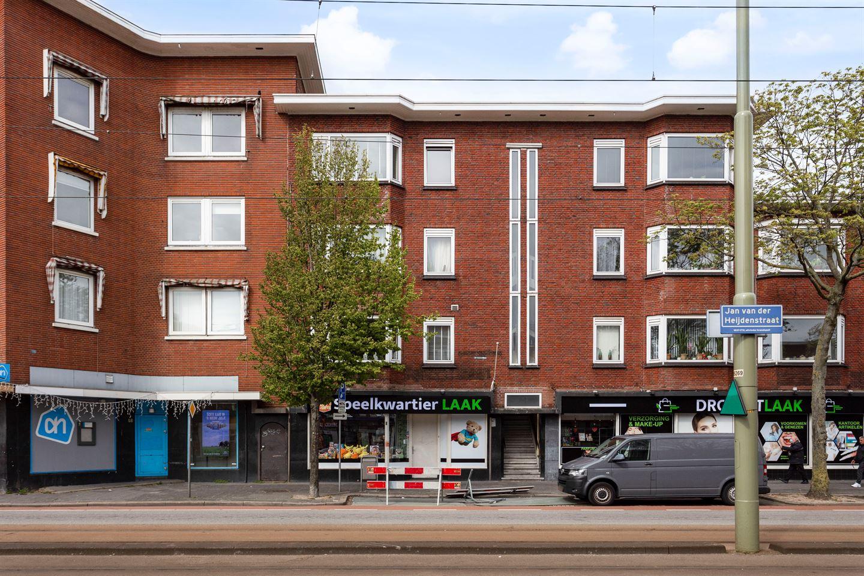 Bekijk foto 1 van Jan van der Heijdenstraat 153