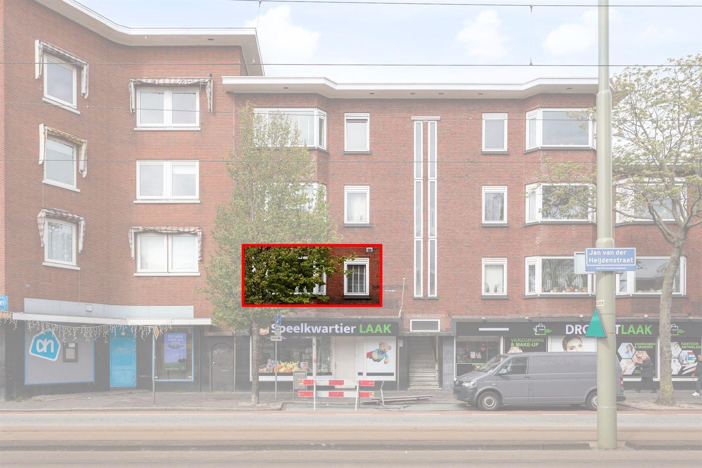 Bekijk foto 2 van Jan van der Heijdenstraat 153