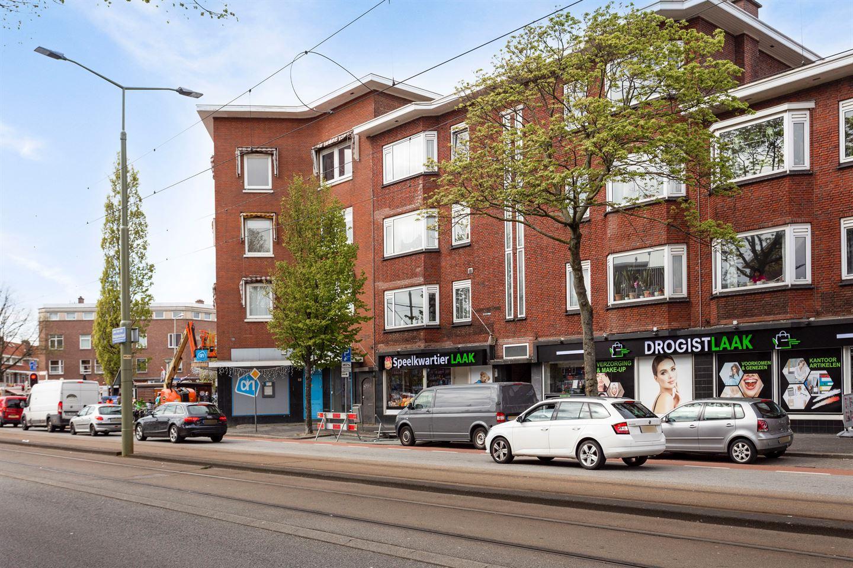 Bekijk foto 3 van Jan van der Heijdenstraat 153