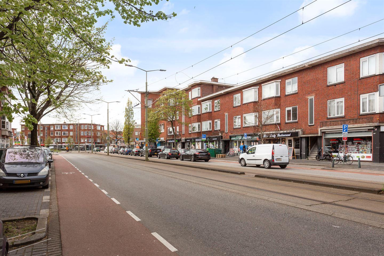 Bekijk foto 4 van Jan van der Heijdenstraat 153