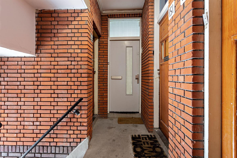 Bekijk foto 5 van Jan van der Heijdenstraat 153
