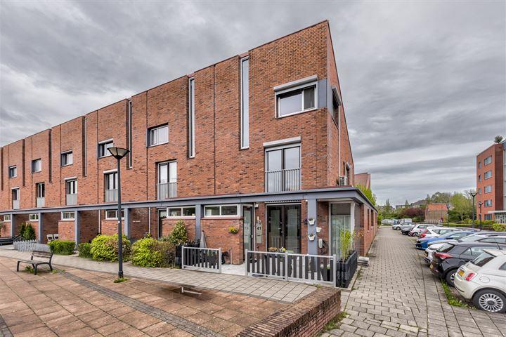 Constantijn Huygensstraat 41