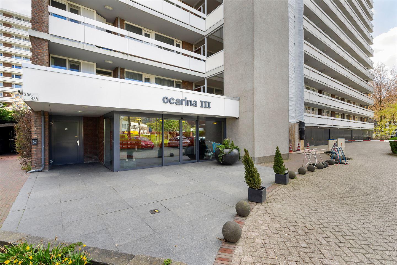 Bekijk foto 2 van Ocarinalaan 330