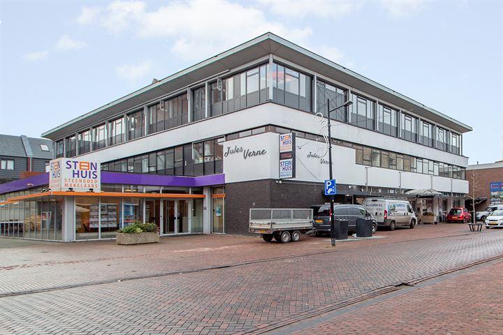 Kloekhorststraat 16 v