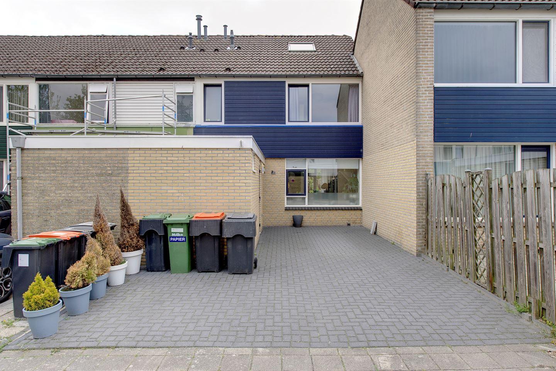 View photo 2 of Beverhof 104