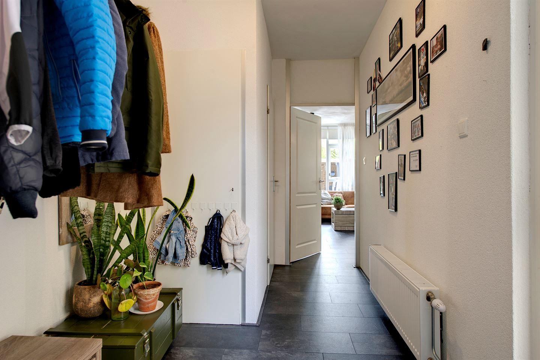View photo 5 of Beverhof 104