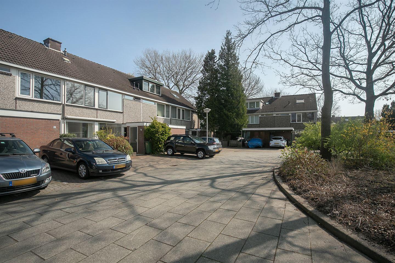 View photo 2 of Montferland 21