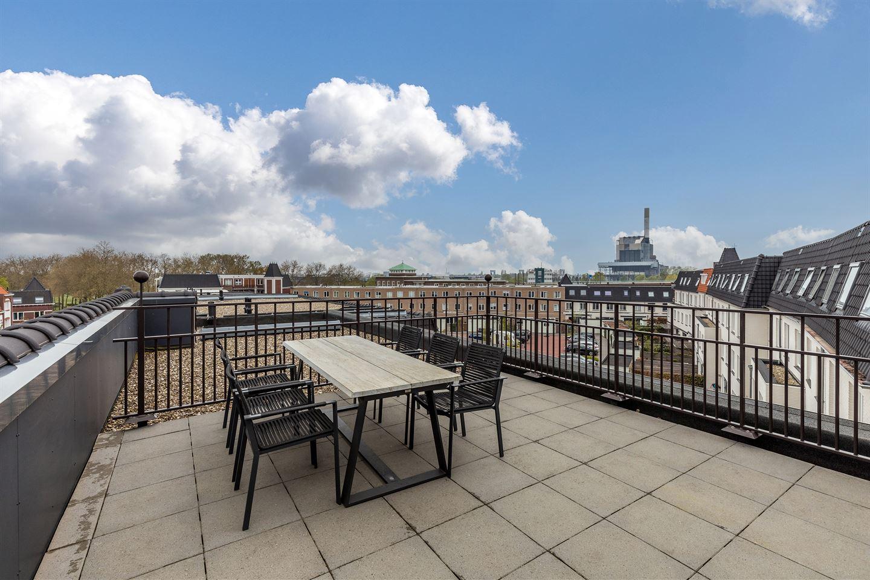 View photo 2 of Wilhelm Linnemannstraat 71