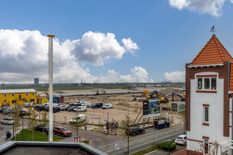 View photo 5 of Wilhelm Linnemannstraat 71