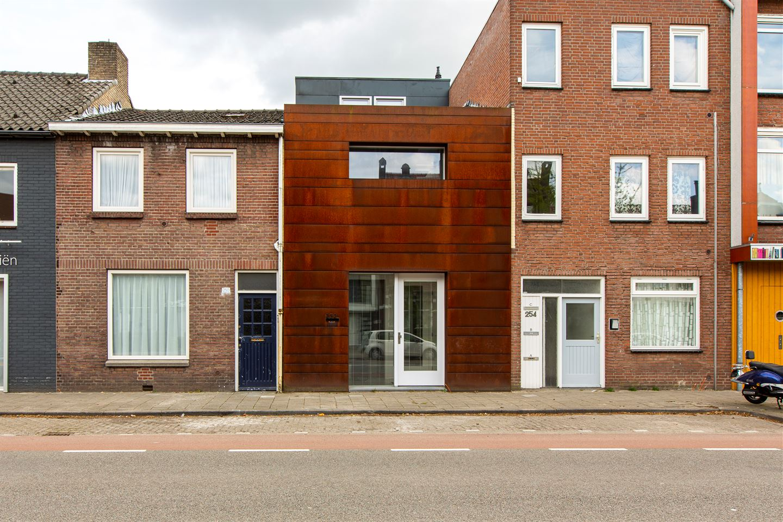 Bekijk foto 3 van Bredaseweg 252