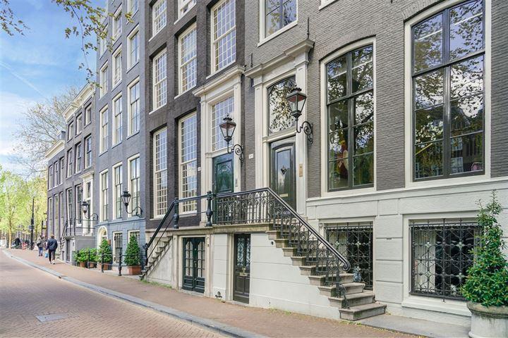 Herengracht 569 D