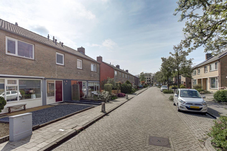 Bekijk foto 3 van Ludolphusstraat 14