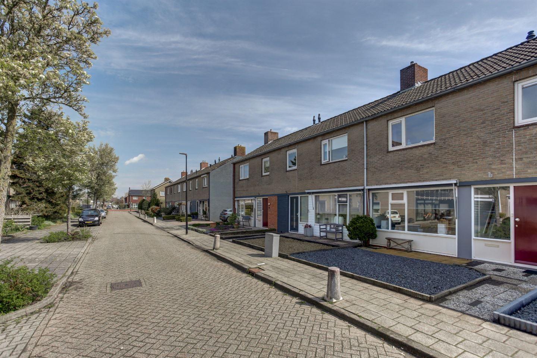 Bekijk foto 1 van Ludolphusstraat 14