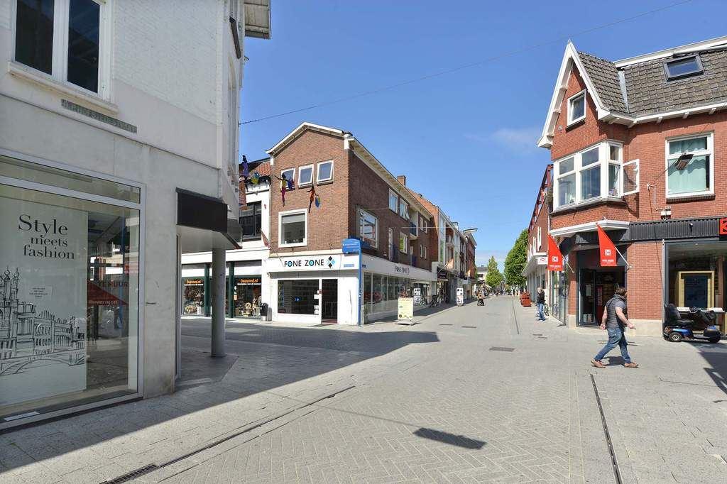 Bekijk foto 3 van Nieuwstraat 25