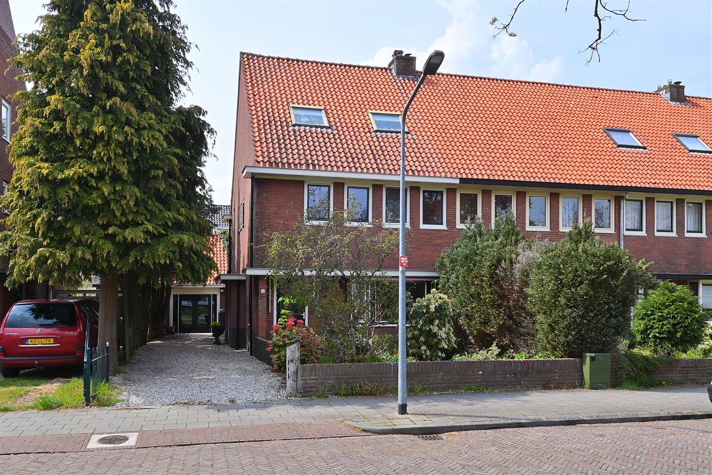 Bekijk foto 1 van Kamerlingh Onnesweg 167
