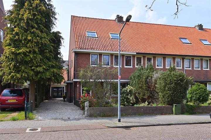 Kamerlingh Onnesweg 167