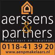 Aerssens & Partners makelaars en taxateurs