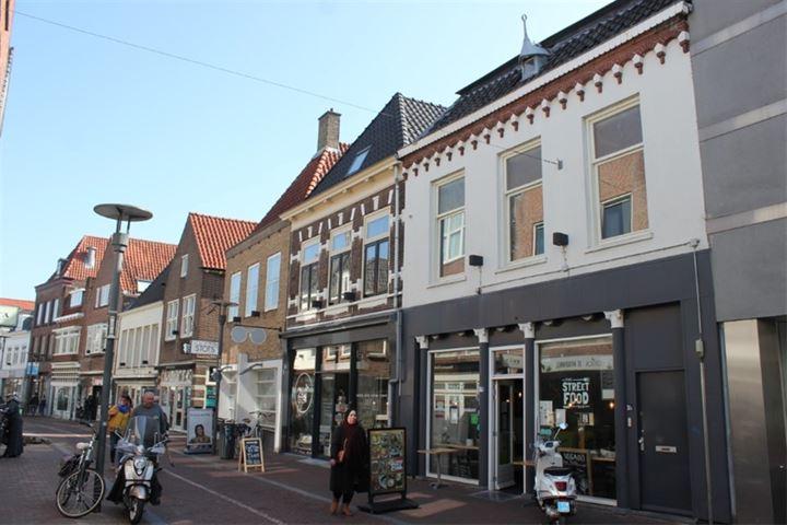 Arnhemsestraat 26 B