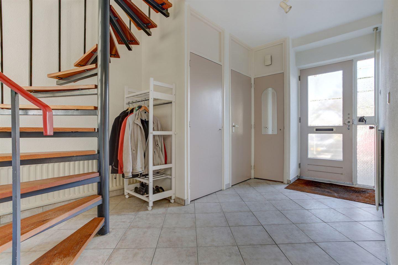 Bekijk foto 3 van Sternstraat 24
