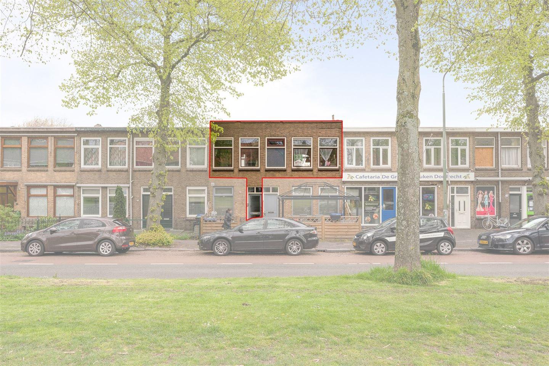 Bekijk foto 2 van Brouwersdijk 50