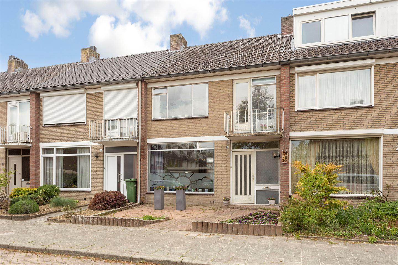 View photo 5 of Calypsostraat 23