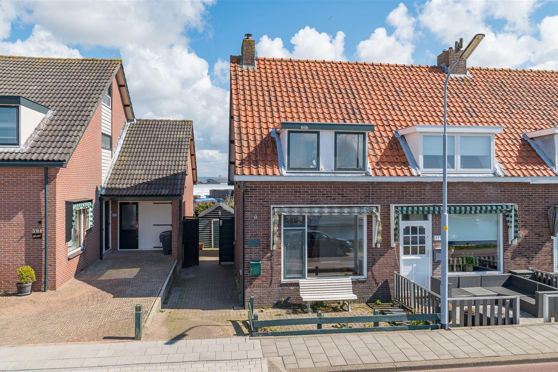 Bekijk foto 1 van Lisserdijk 380