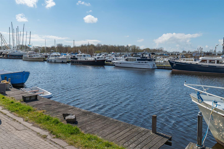 Bekijk foto 2 van Lisserdijk 380