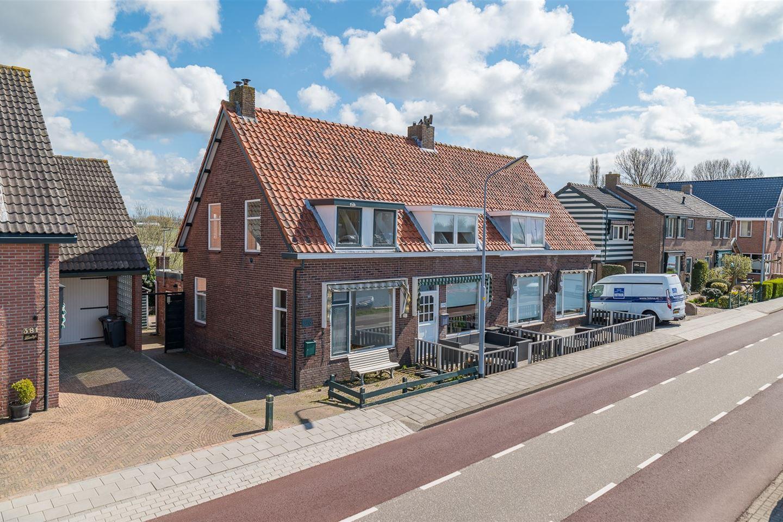 Bekijk foto 3 van Lisserdijk 380