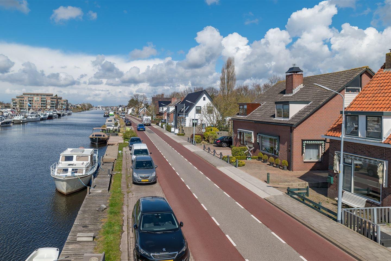 Bekijk foto 4 van Lisserdijk 380