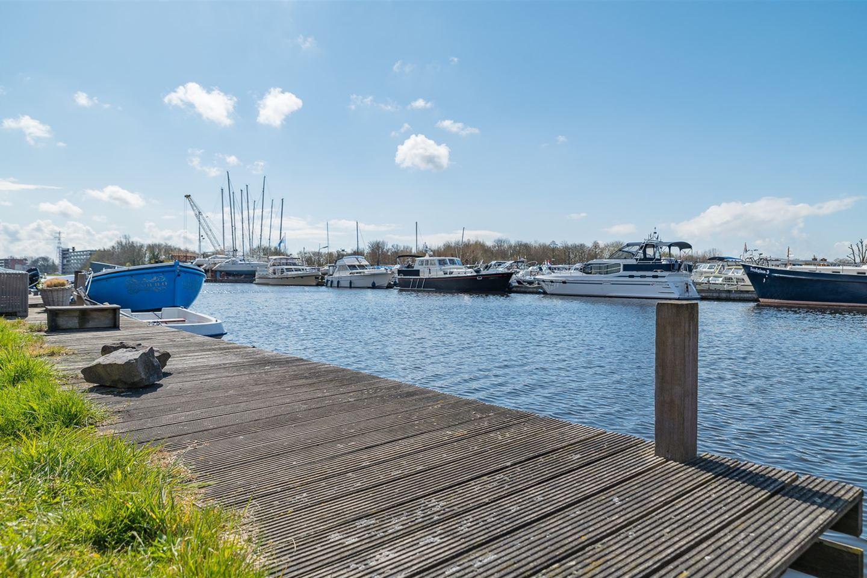 Bekijk foto 5 van Lisserdijk 380